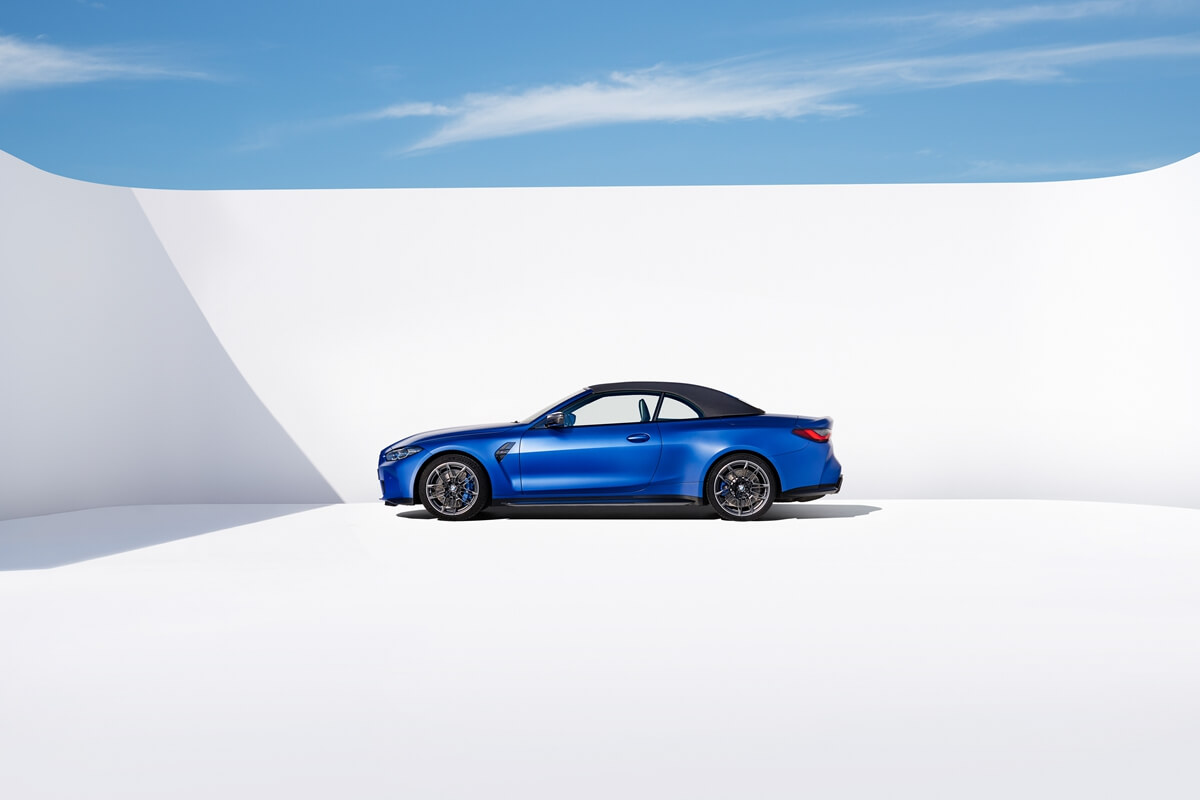 P90420219_highRes_the-new-bmw-m4-compe.jpg