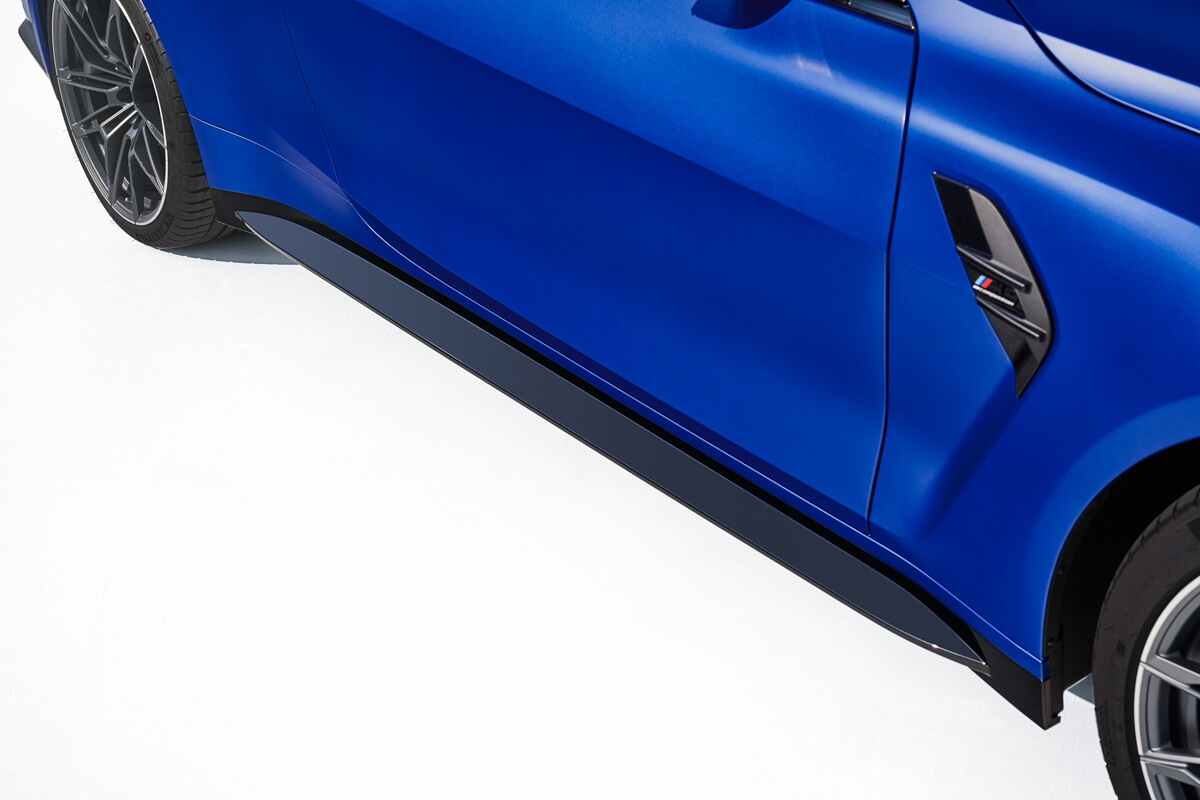P90420236_highRes_the-new-bmw-m4-compe.jpg