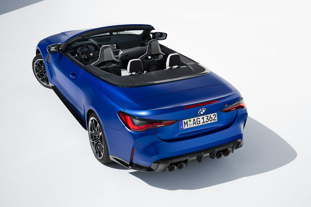 P90420248_highRes_the-new-bmw-m4-compe.jpg