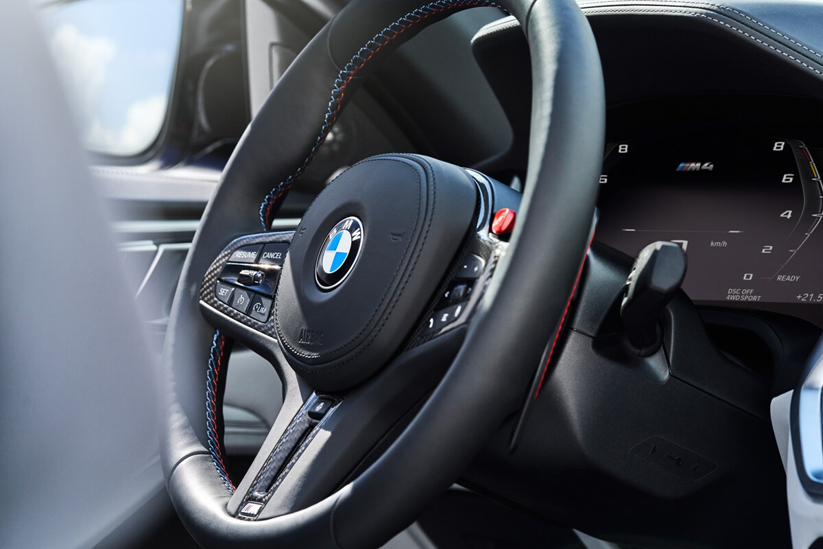 P90420253_highRes_the-new-bmw-m4-compe.jpg