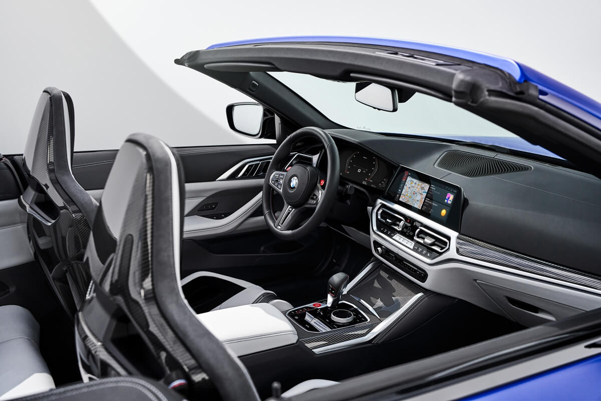 P90420260_highRes_the-new-bmw-m4-compe.jpg