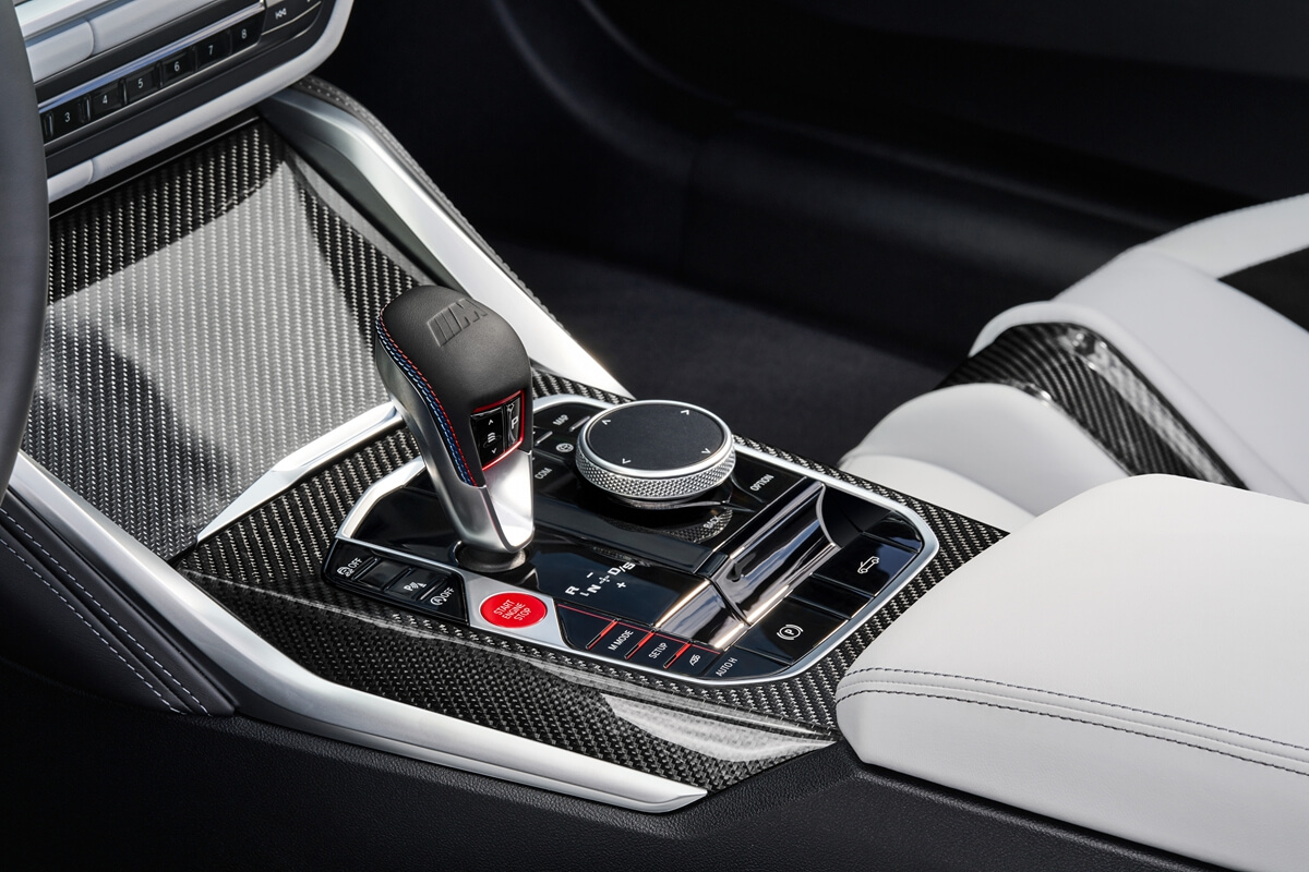 P90420261_highRes_the-new-bmw-m4-compe.jpg