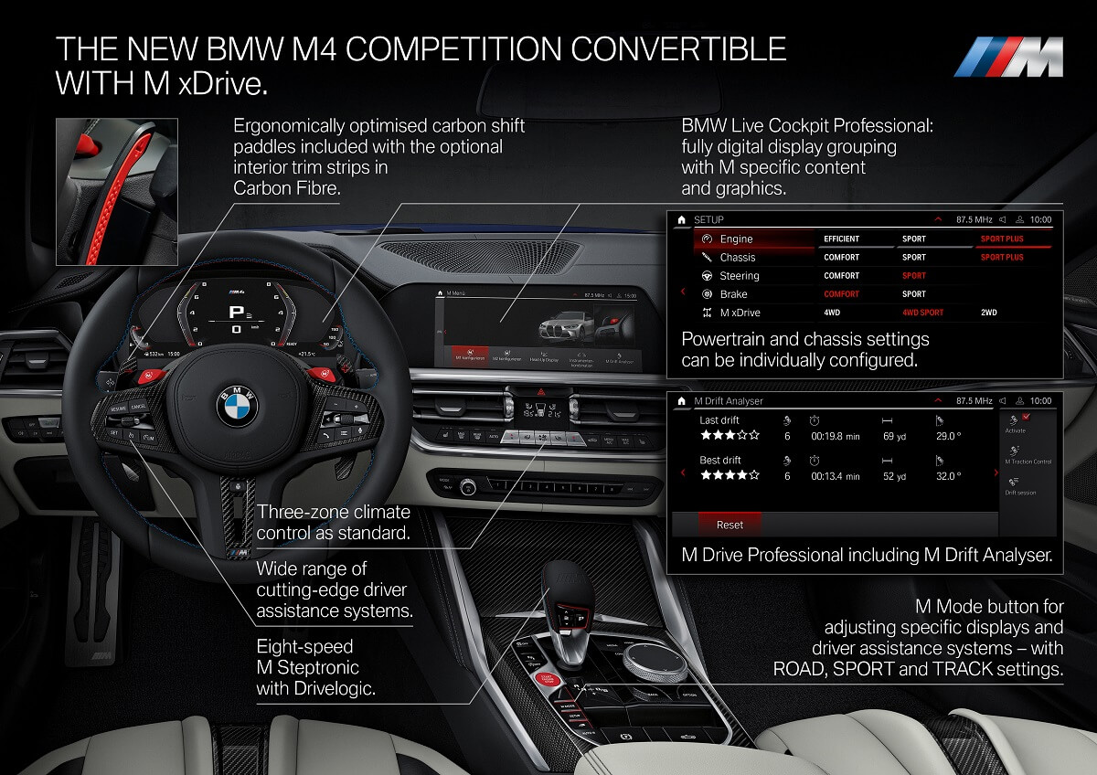 P90420447_highRes_the-new-bmw-m4-compe.jpg