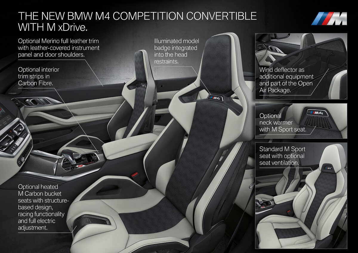 P90420450_highRes_the-new-bmw-m4-compe.jpg