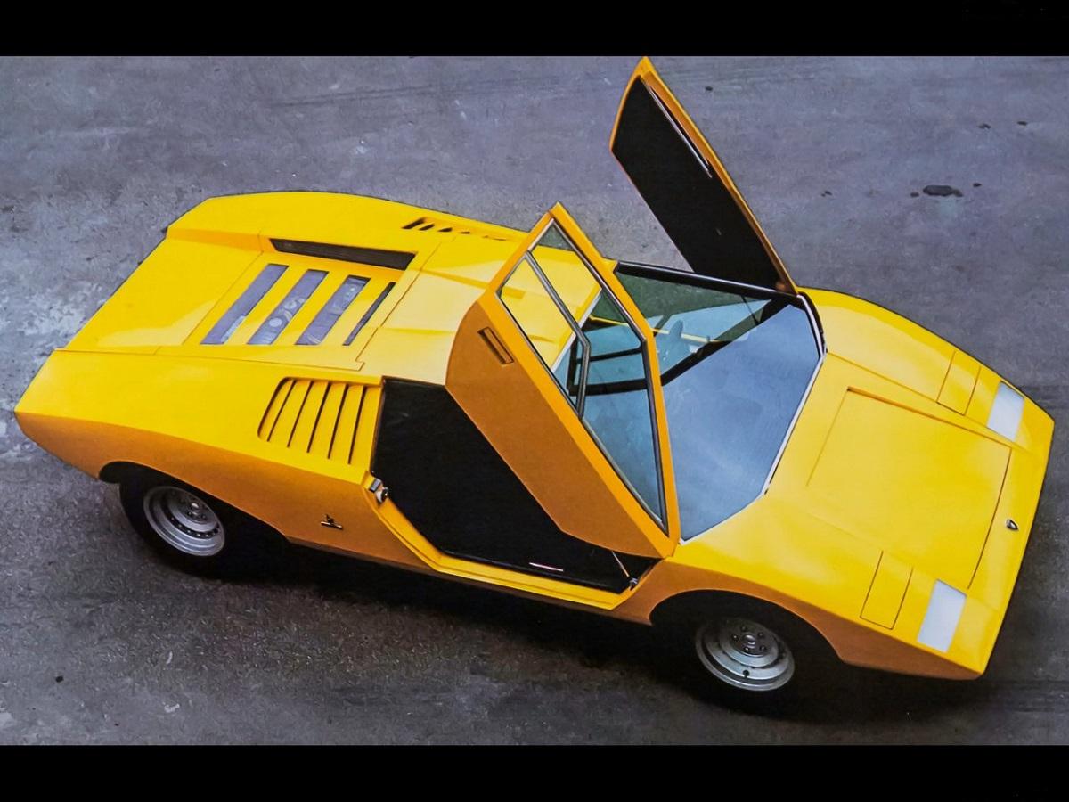 Lamborghini-Countach_LP500_Concept-1971-2.jpg