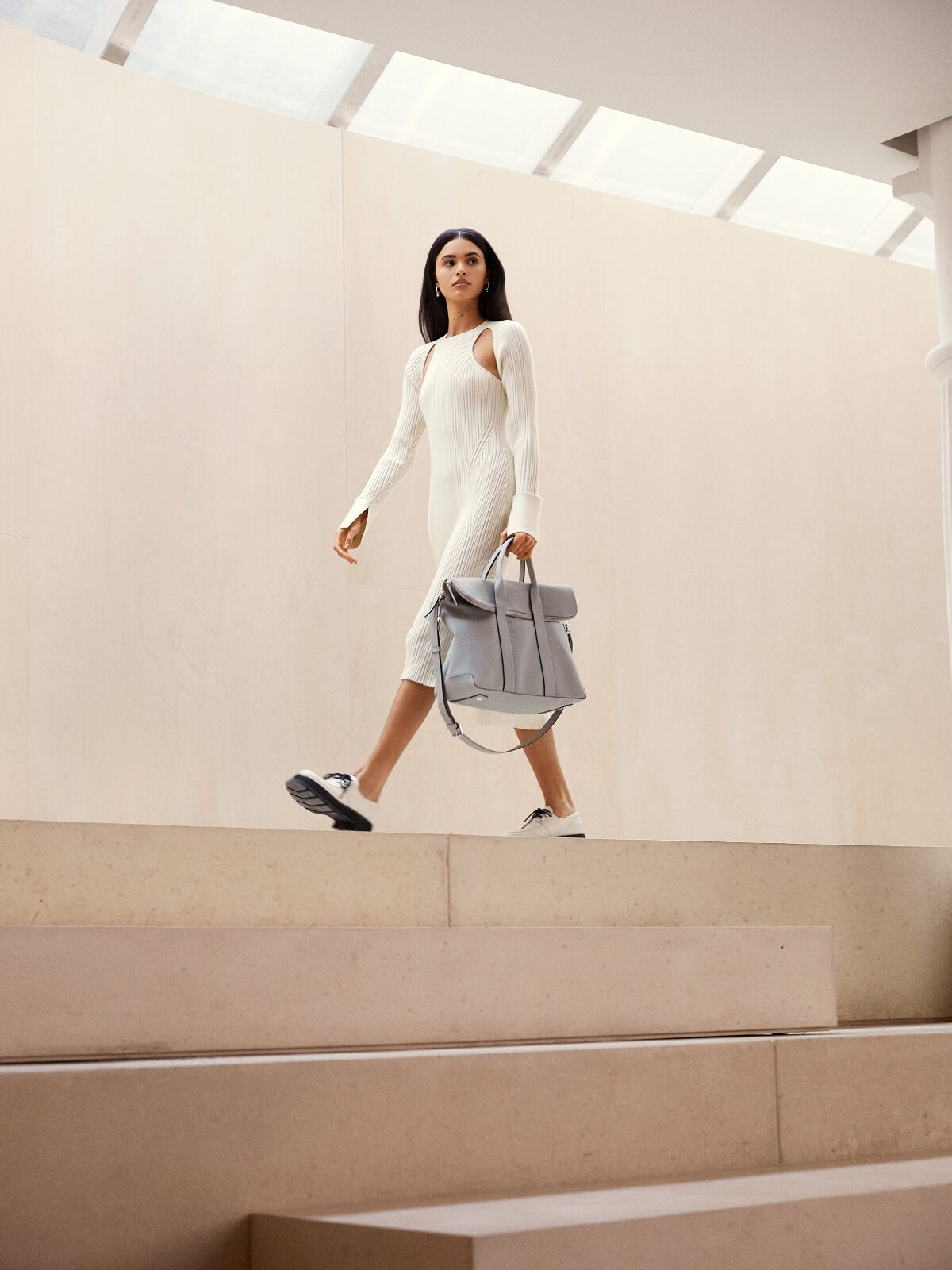 287058_Volvo_Cars_teams_up_with_3_1_Phillip_Lim_and_launches_sustainable_weekend.jpg