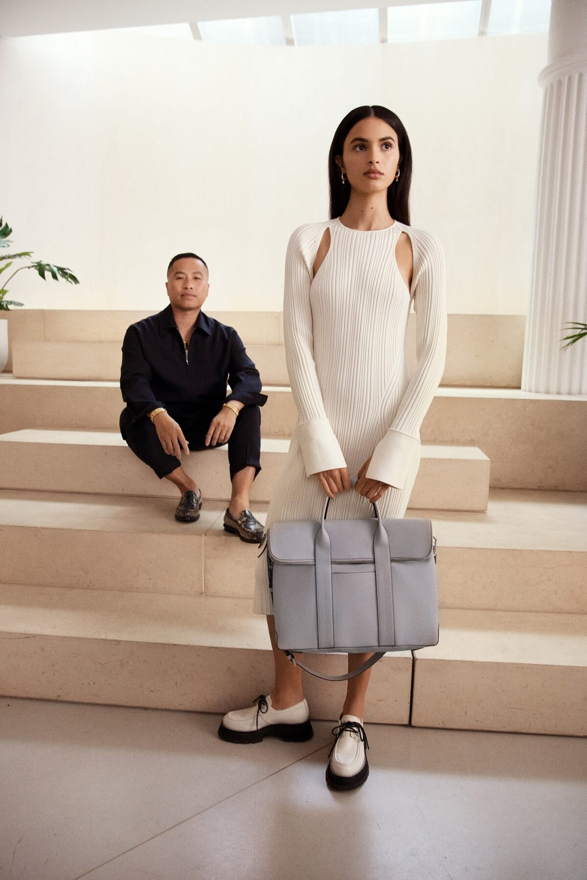 287105_Volvo_Cars_teams_up_with_3_1_Phillip_Lim_and_launches_sustainable_weekend.jpg