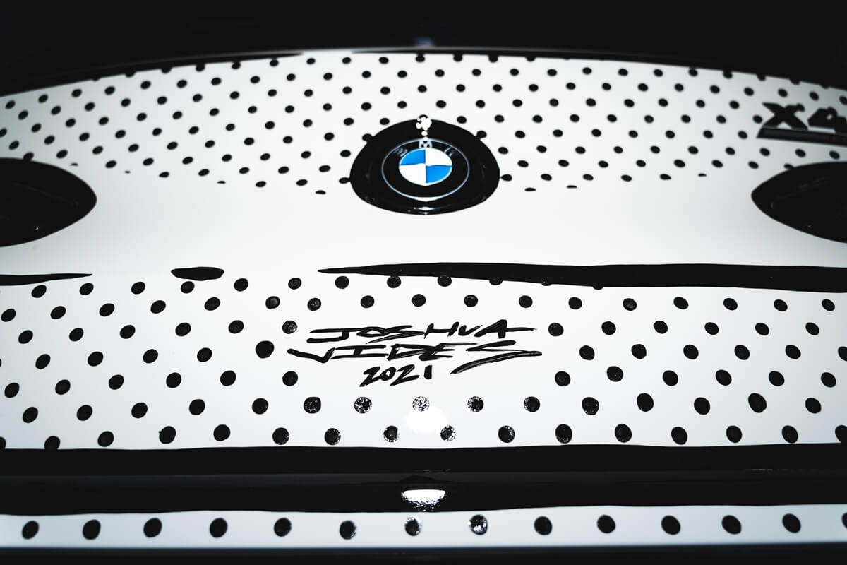 P90438704_highRes_bmw-x4-m-competition.jpg