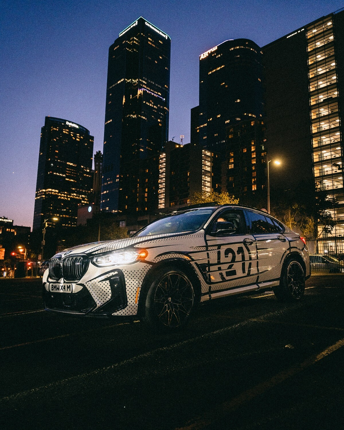P90438715_highRes_bmw-x4-m-competition.jpg