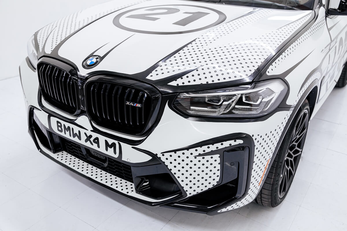 P90438734_highRes_bmw-x4-m-competition.jpg