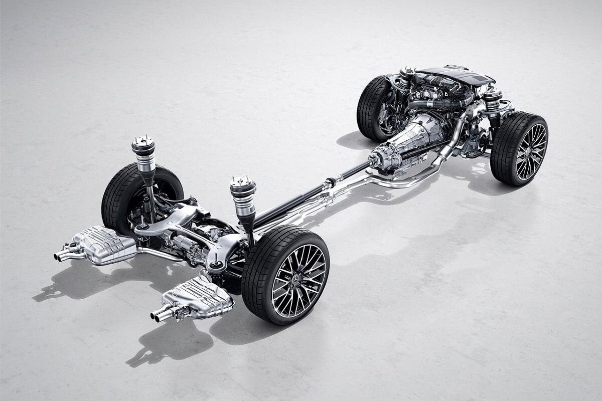 Mercedes-Benz-S-Class-2021-2.jpg