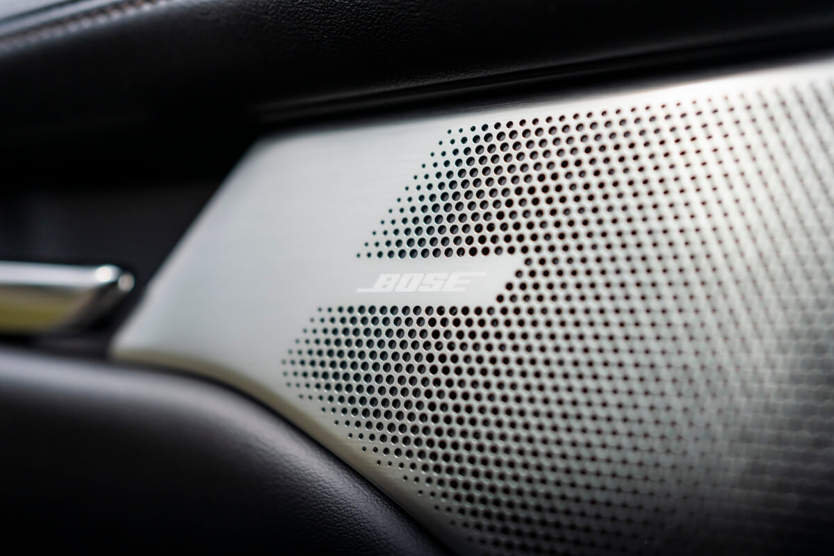 2021-Mazda3-e-Skyactiv-X-GT-Sport-Detail-0023.jpg