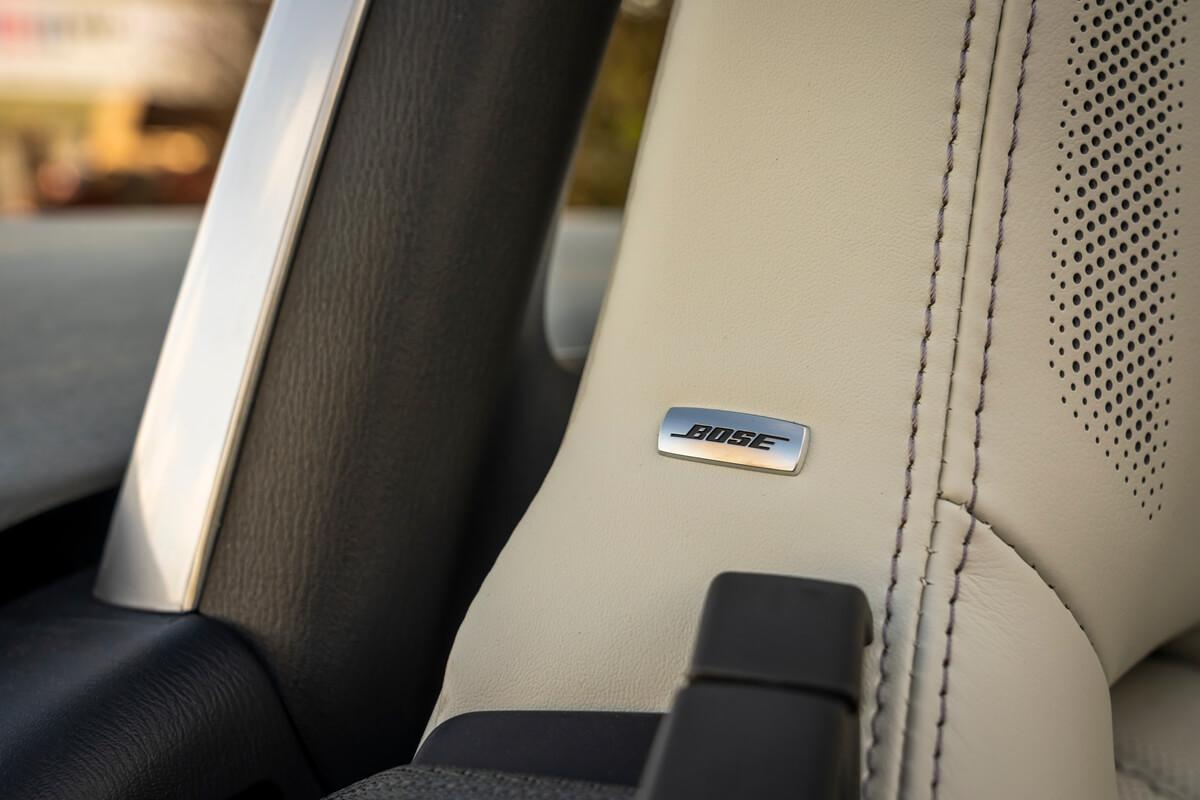 Mazda-MX-5-Sport-Venture-Detail-06.jpg