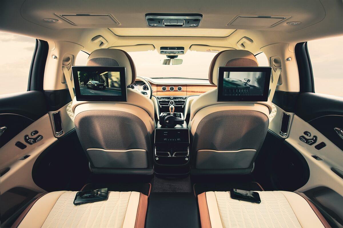 BentleyRearEntertainment-1.jpg