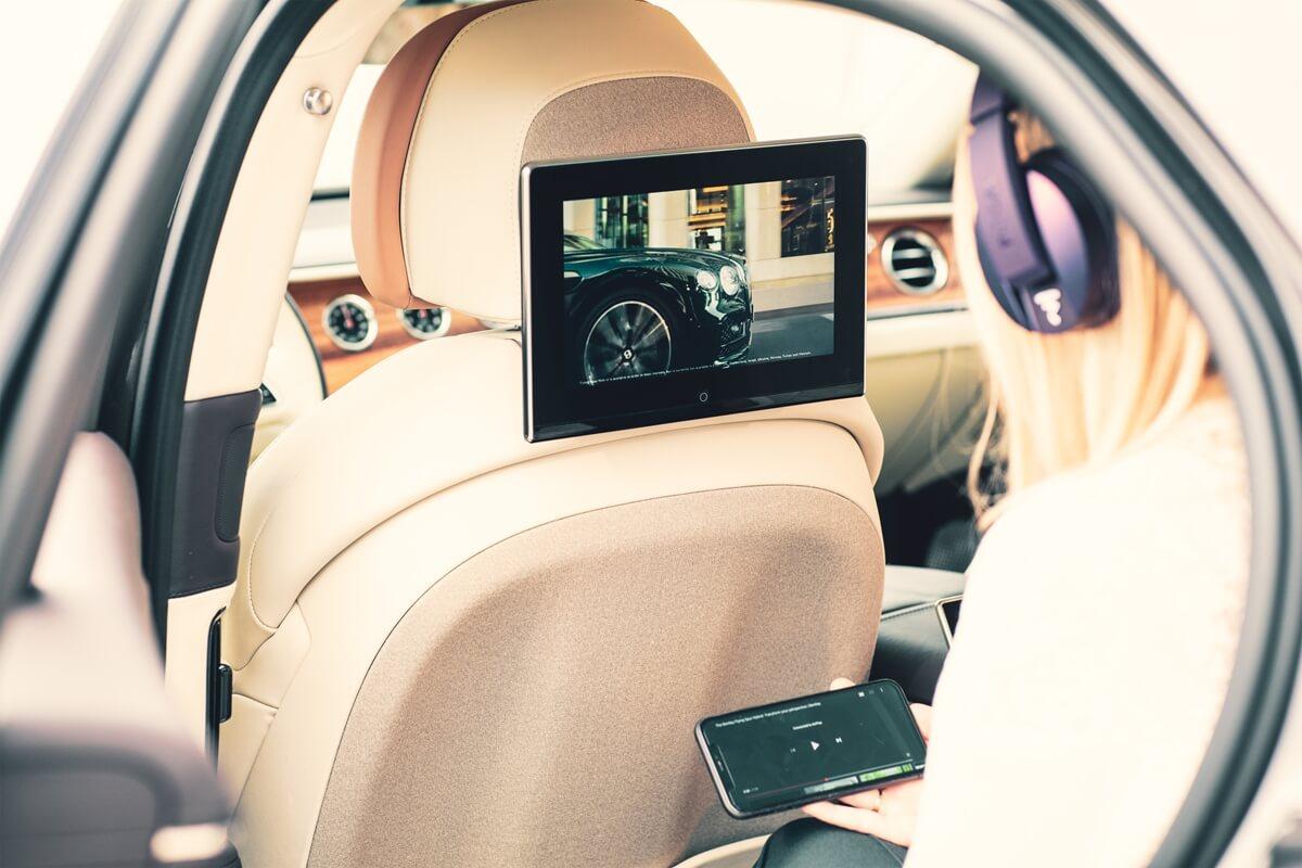 BentleyRearEntertainment-2.jpg