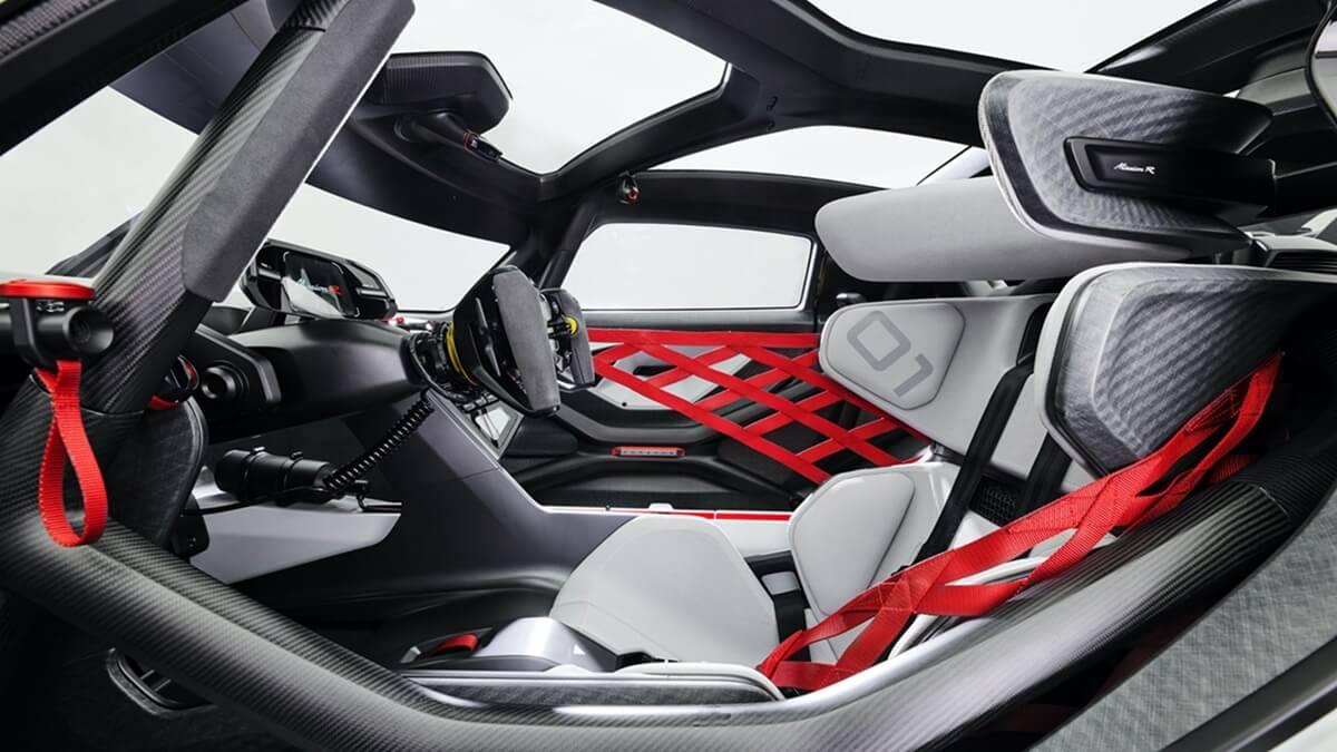 300821-Porsche0054LDN.jpg