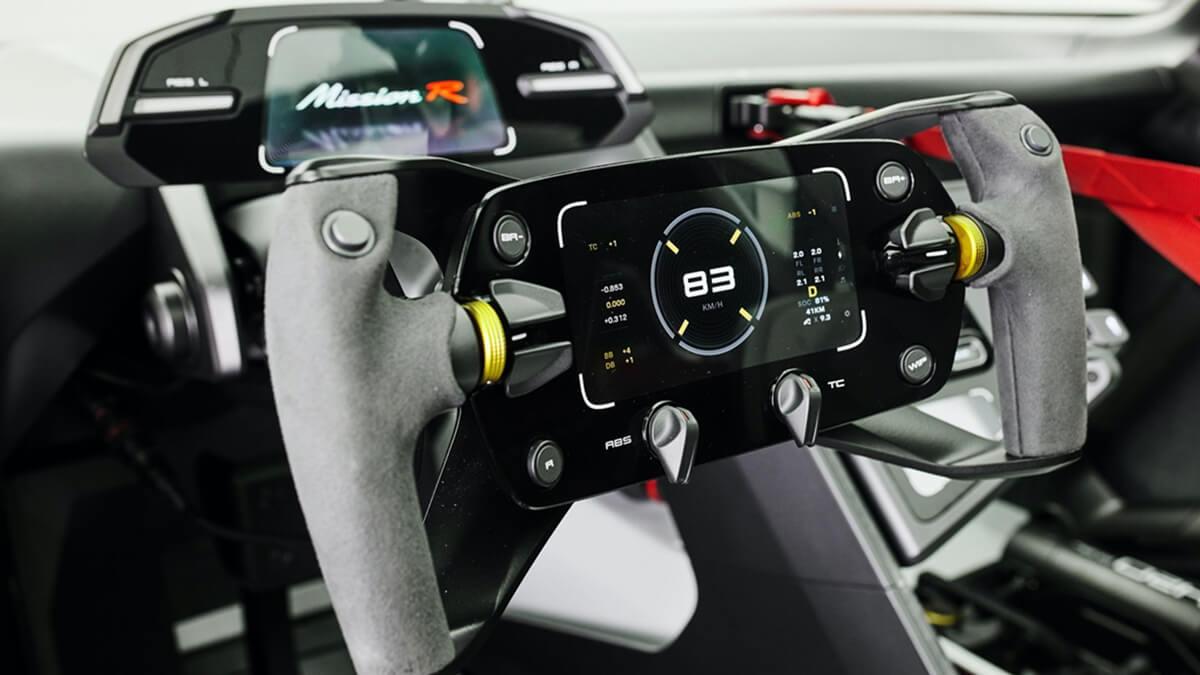 300821-Porsche0082LDN.jpg