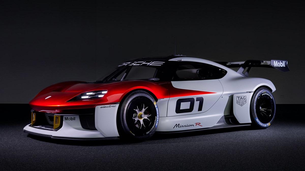300821-Porsche0318_LDN.jpeg