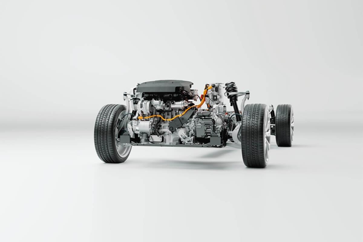 285877_Technical_cutaway_Volvo_Cars_new_Recharge_plug-in_hybrid_powertrain.jpg