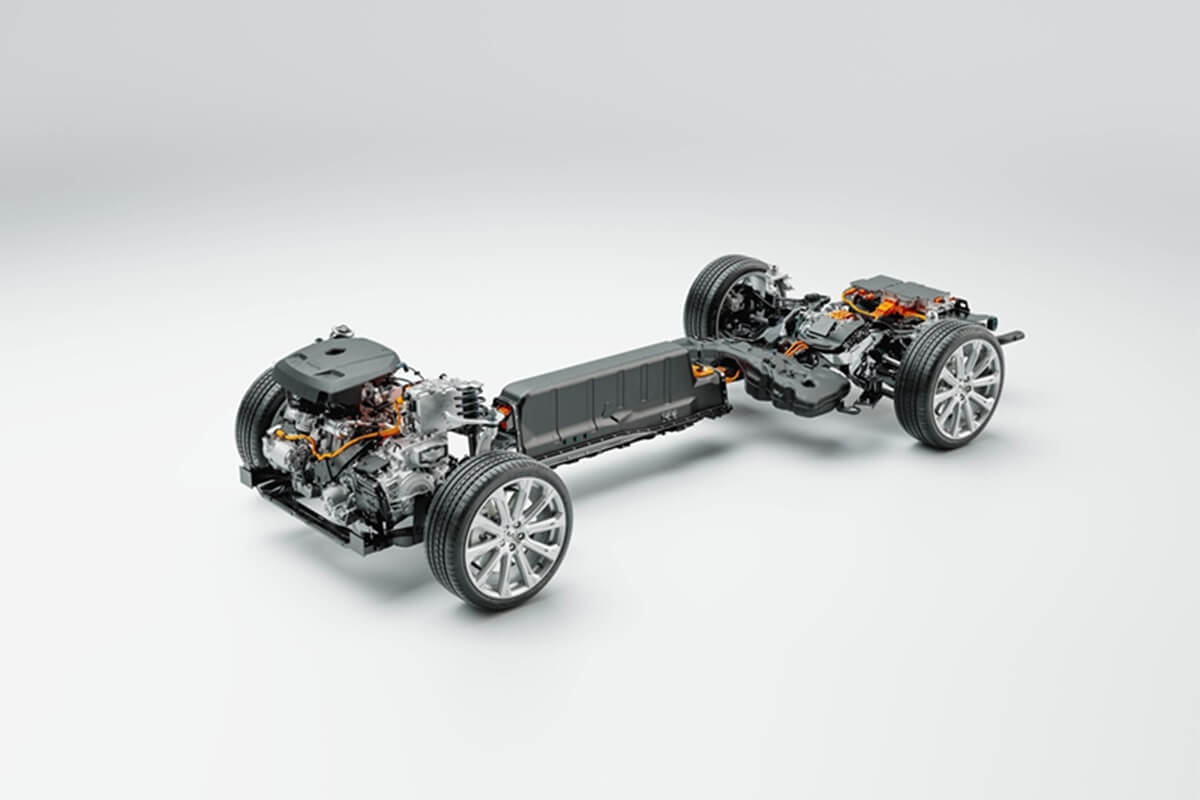 285878_Technical_cutaway_Volvo_Cars_new_Recharge_plug-in_hybrid_powertrain.jpg