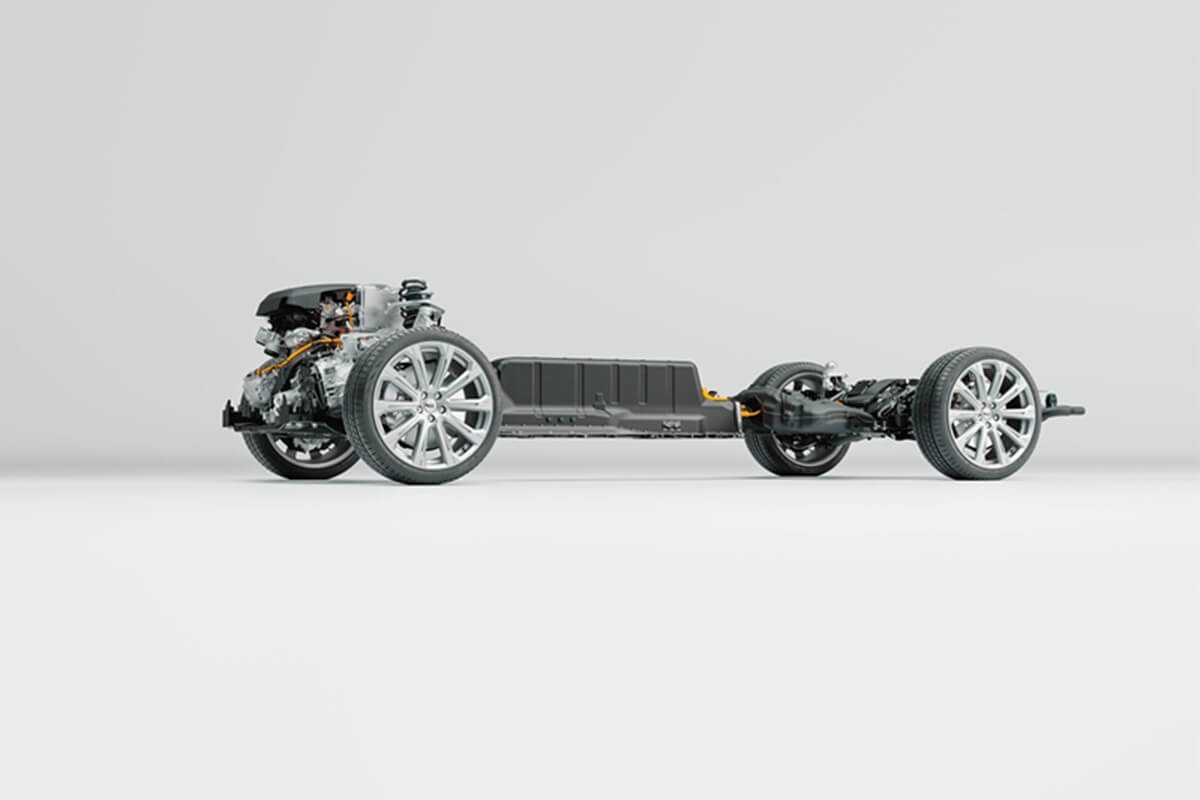 285879_Technical_cutaway_Volvo_Cars_new_Recharge_plug-in_hybrid_powertrain.jpg