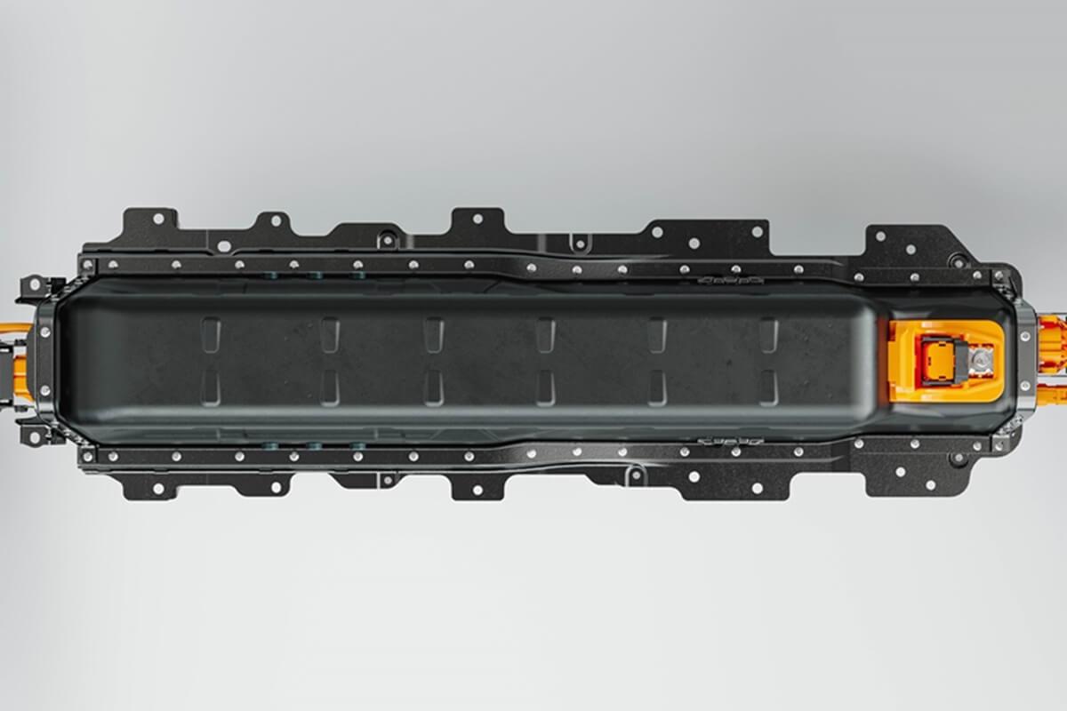 285881_Battery_image_-_Volvo_Cars_new_Recharge_plug-in_hybrid_powertrain.jpg