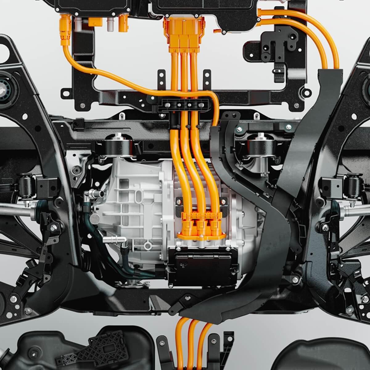 285882_Battery_image_-_Volvo_Cars_new_Recharge_plug-in_hybrid_powertrain.jpg