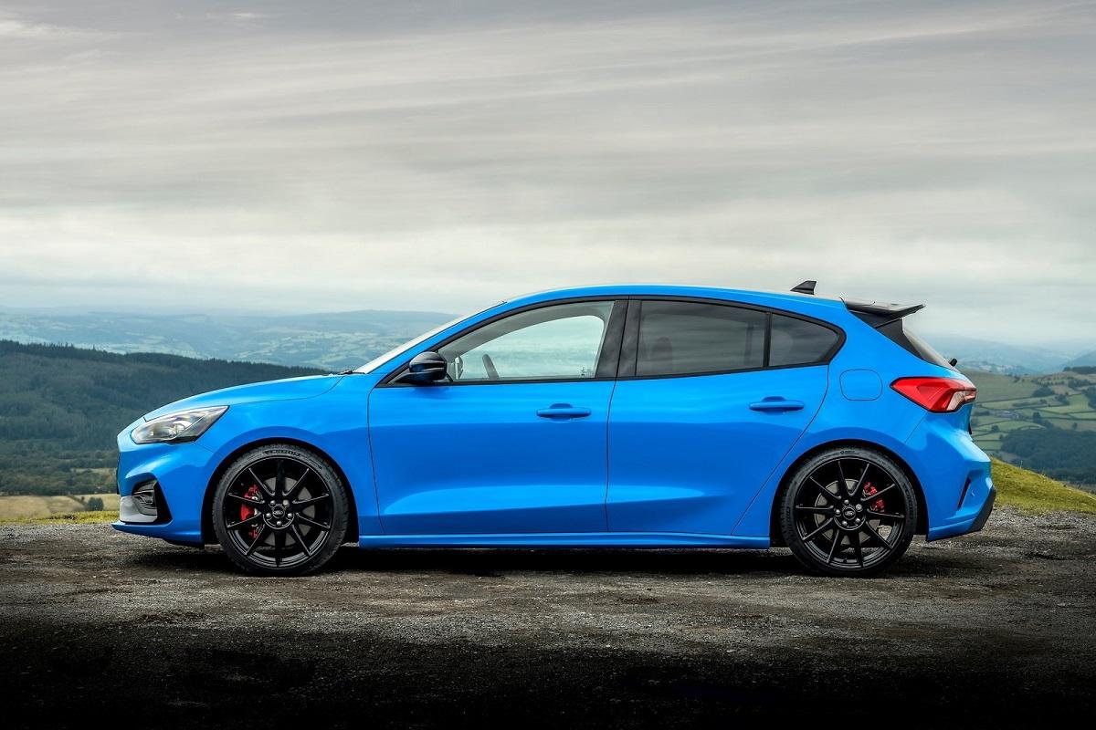 Ford-Focus_ST_Edition.jpg
