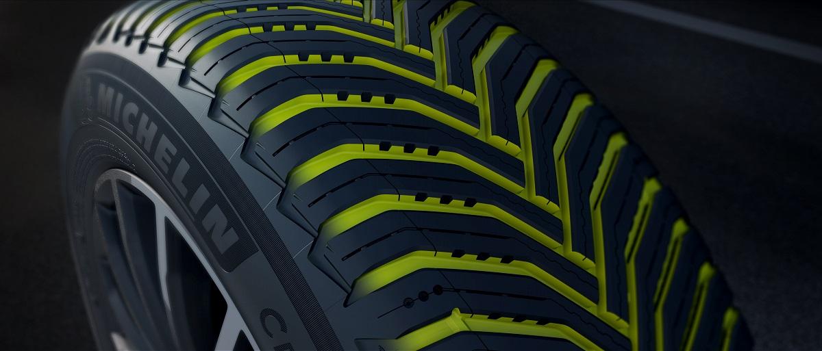 MichelinCrossClimate2-2.jpg