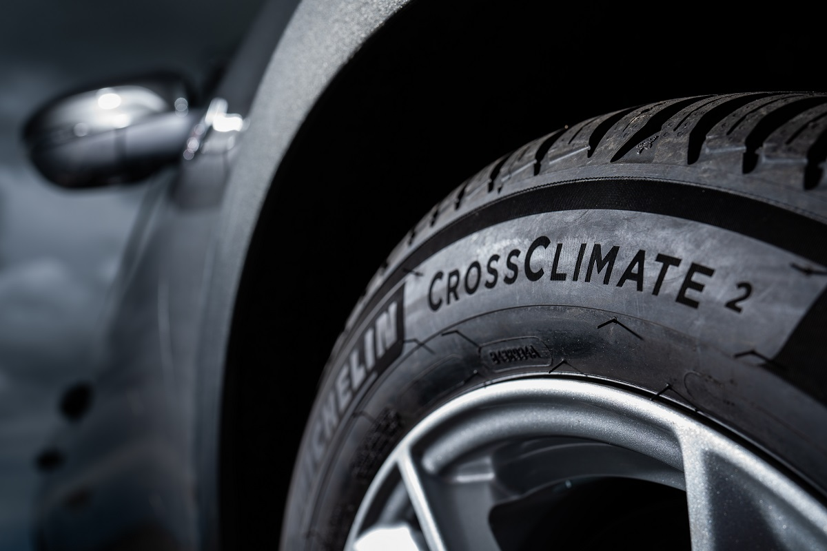 MichelinCrossClimate2-3.jpg