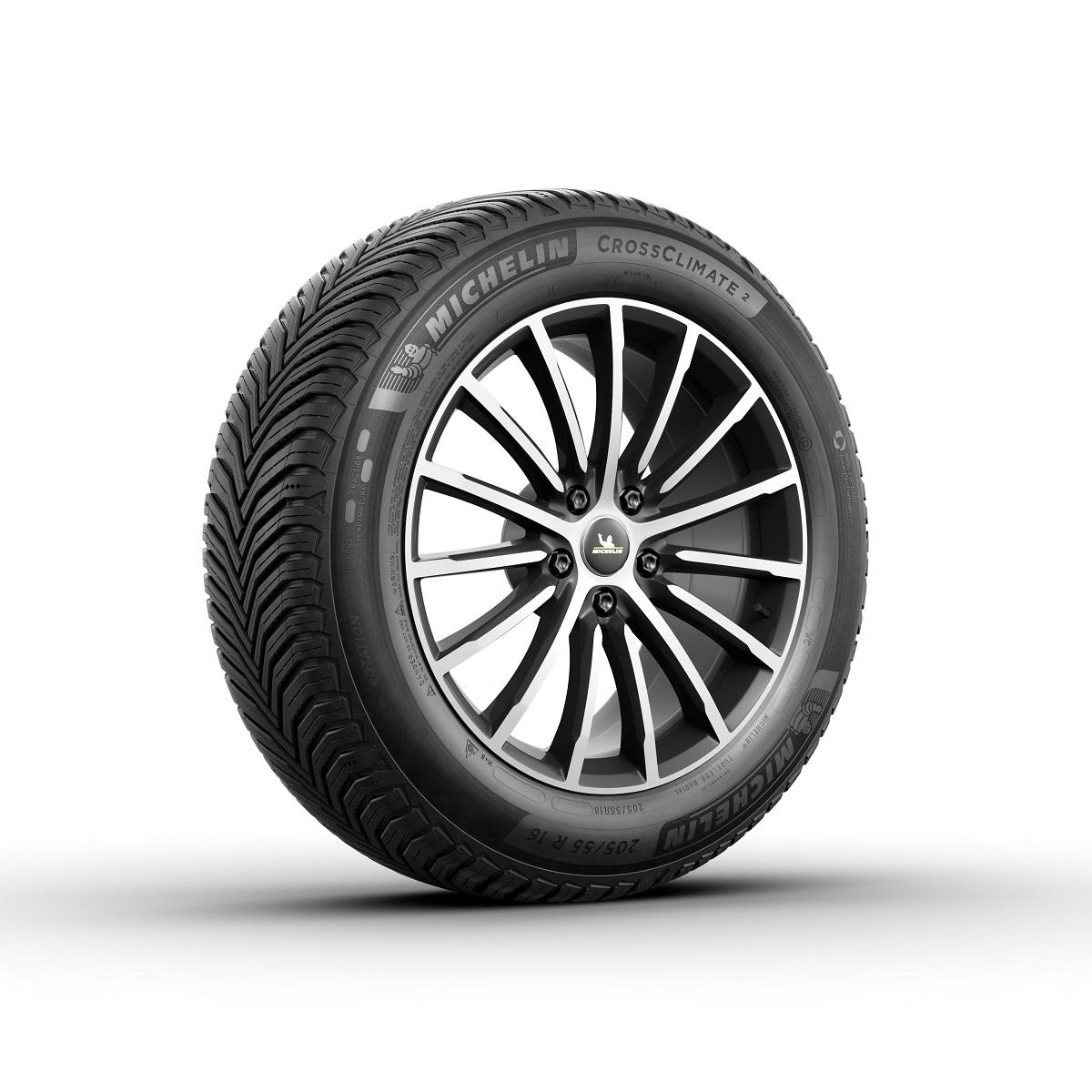 MichelinCrossClimate2-4.jpg