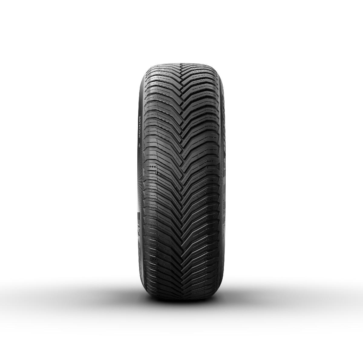 MichelinCrossClimate2-5.jpg