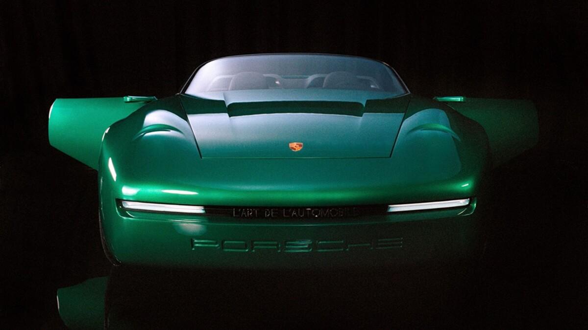 Porsche - 968 L'ART Studio 3.jpg