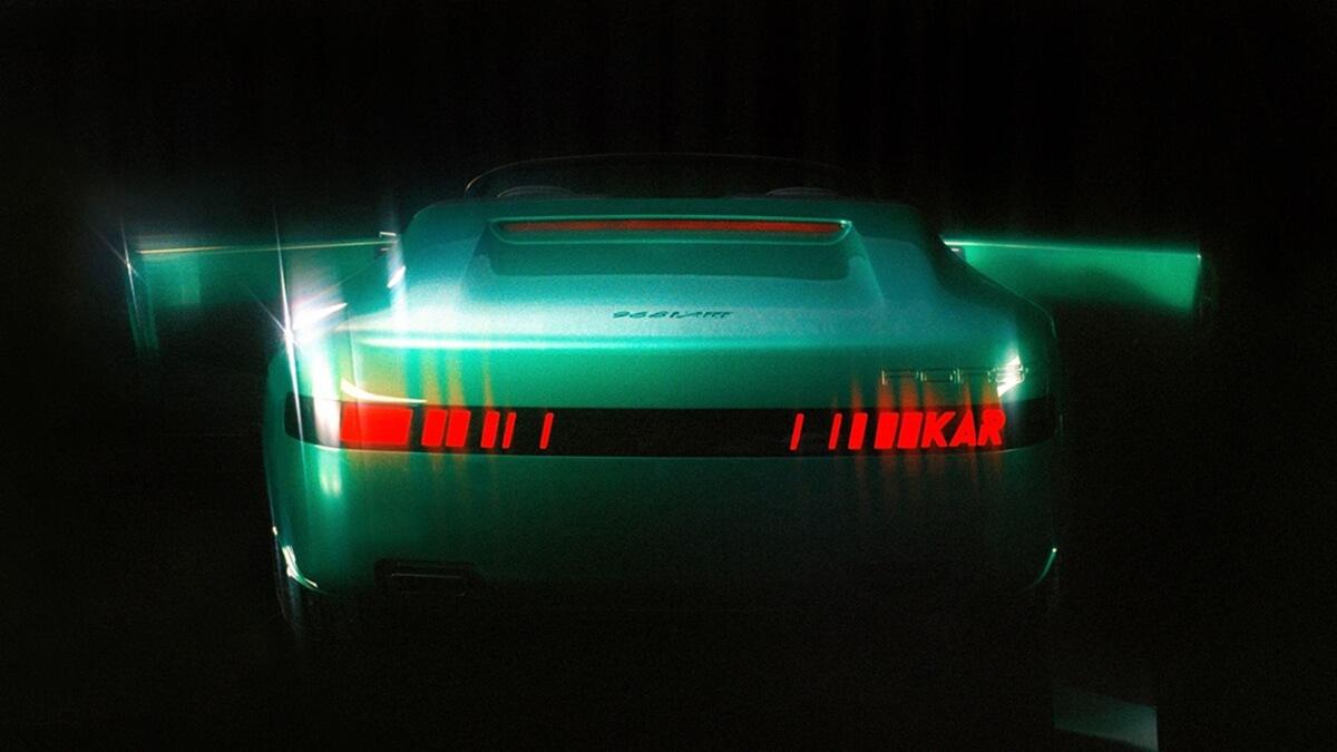 Porsche - 968 L'ART Studio 4.jpg