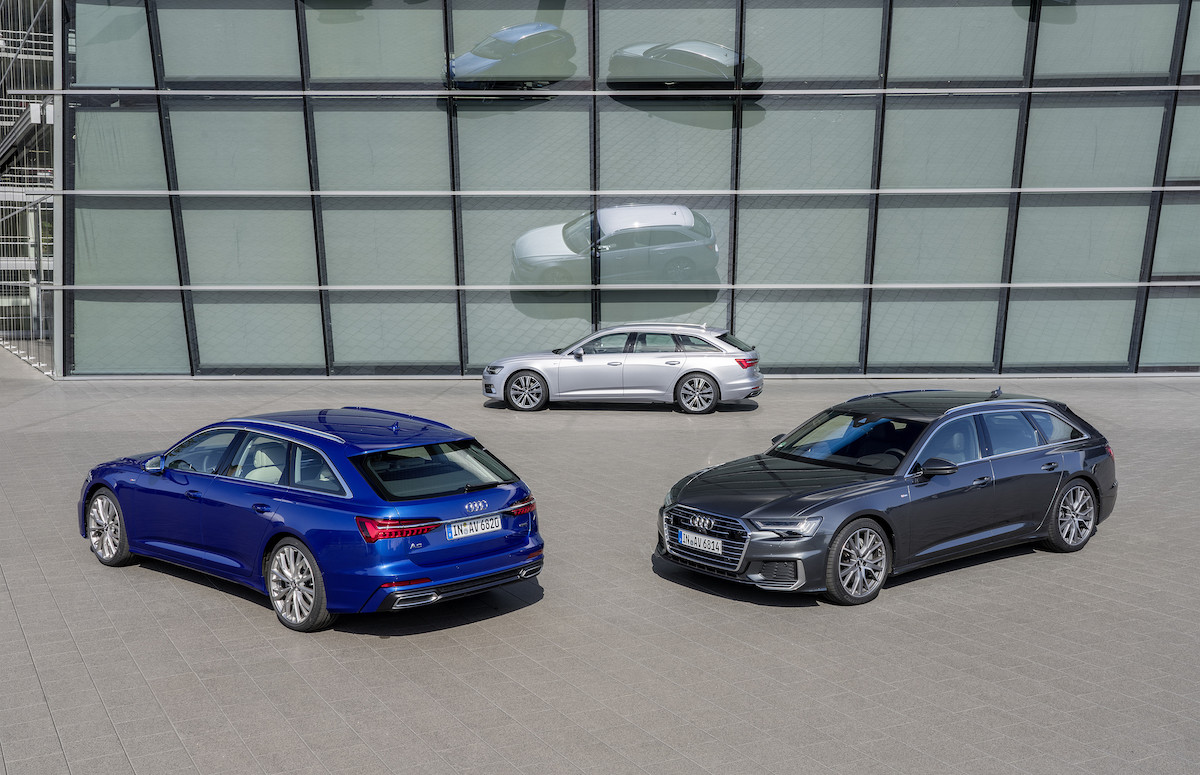 圖2_Audi A6 Avant.jpg