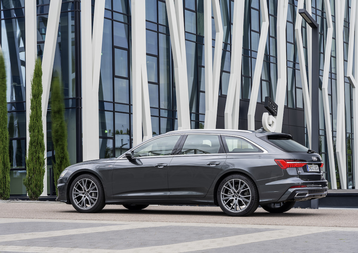 圖3_Audi A6 Avant.jpg