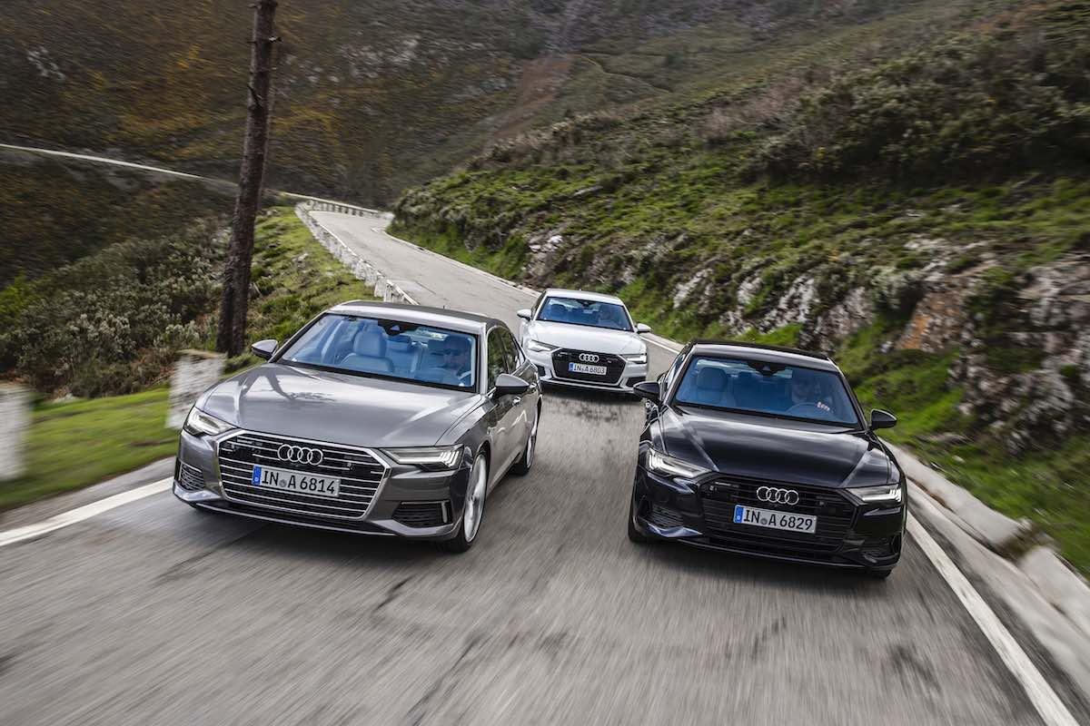 圖4_Audi A6 Sedan.jpg
