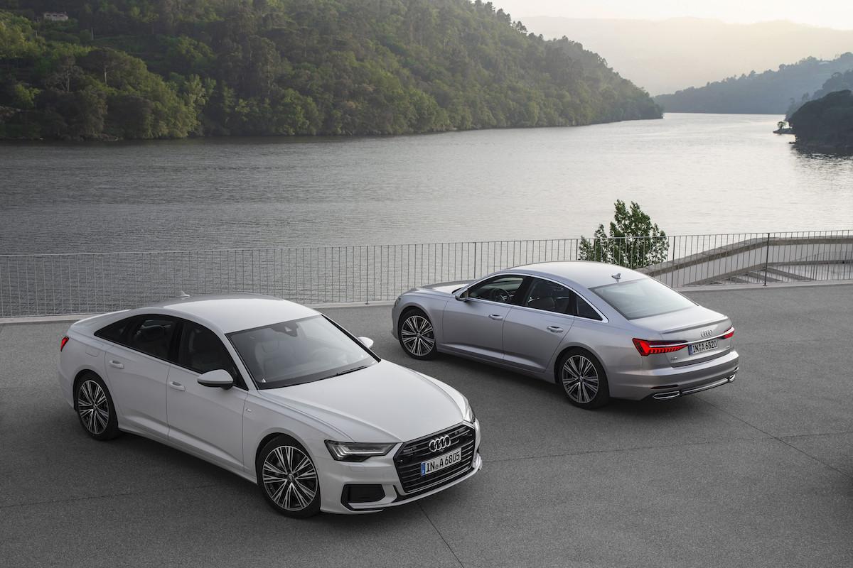 圖5_Audi A6 Sedan.jpg