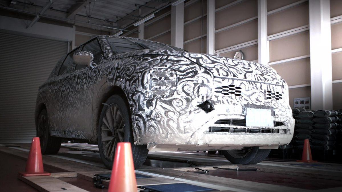 2022-Mitsubishi-Outlander-teaser-1-1200x675.jpg
