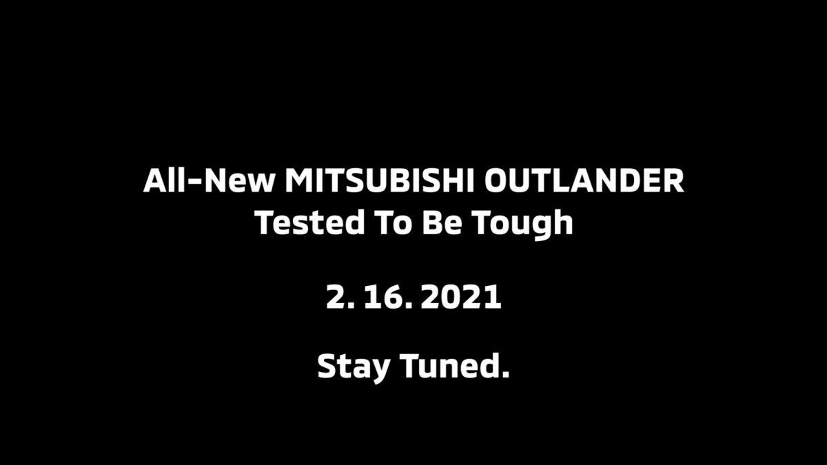 2022-Mitsubishi-Outlander-teaser-10-1200x675.jpg