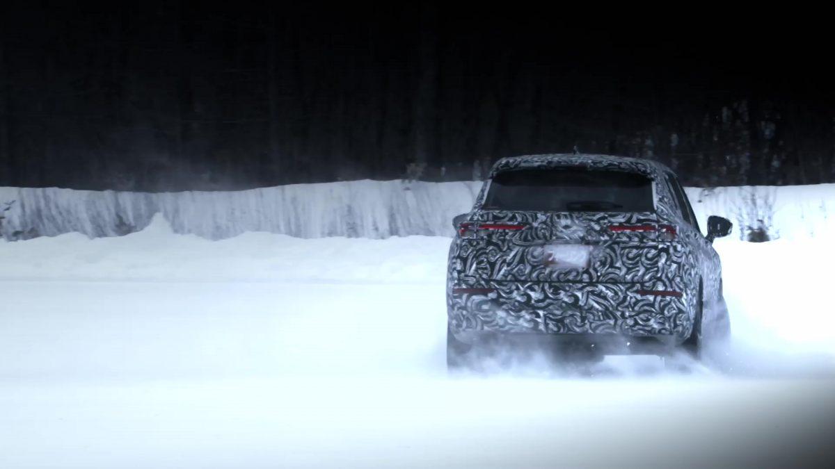 2022-Mitsubishi-Outlander-teaser-7-1200x675.jpg