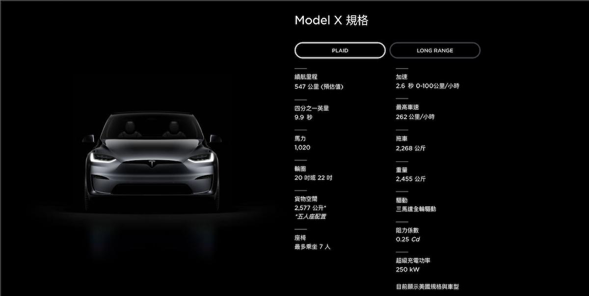 Model X Plaid.png