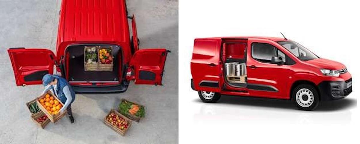 New-Berlingo-Van-Driver-Ouvrants.291458.72.jpg
