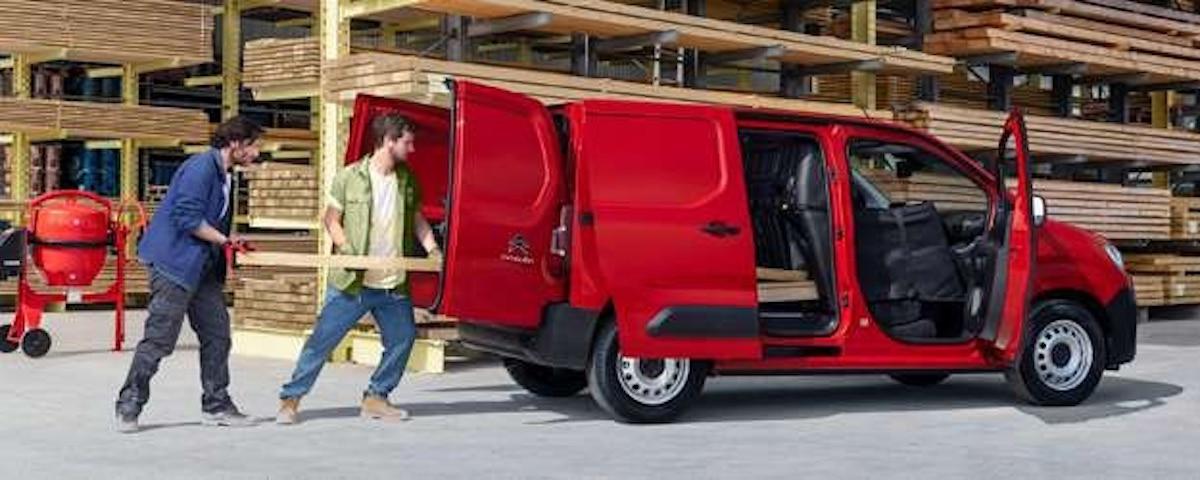 New-Berlingo-Van-Worker-charge.290089.72.jpg