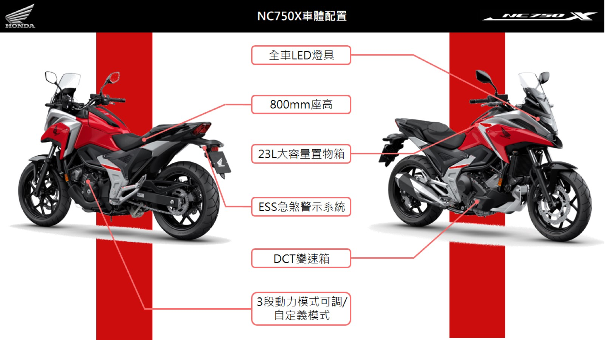 NC750_2.png