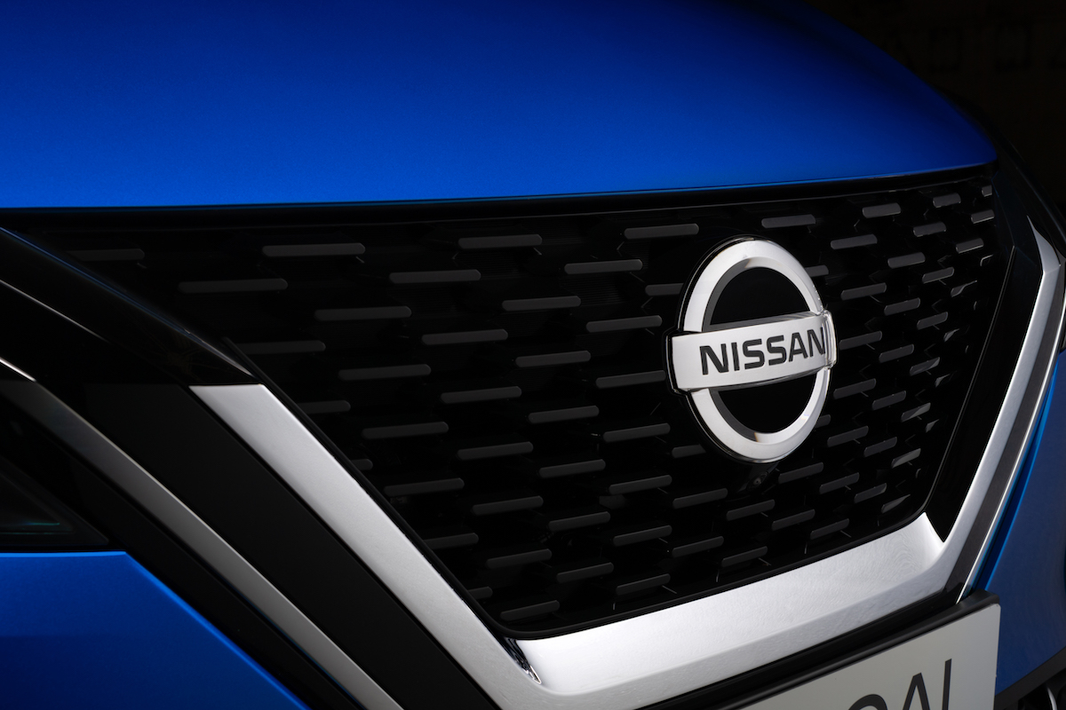 All-New Nissan Qashqai - Exterior 7.jpg