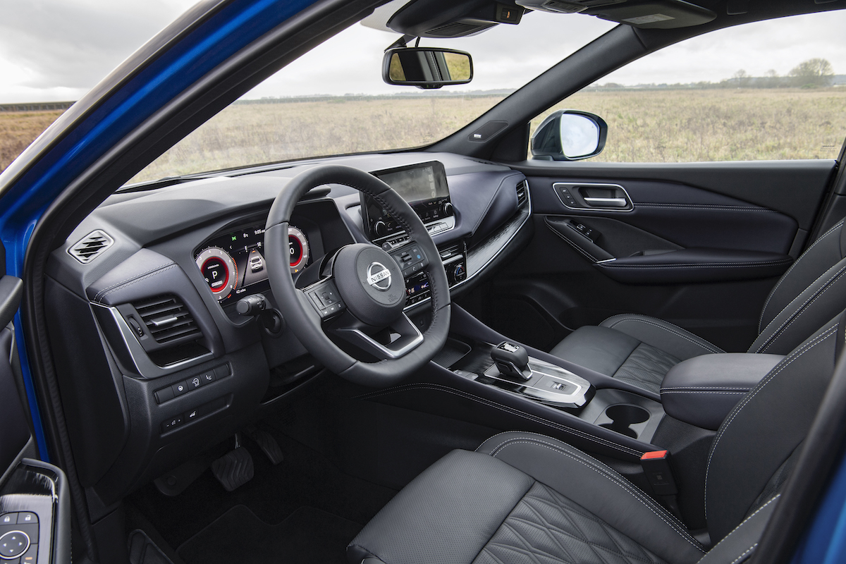 All-New Nissan Qashqai - Interior 1.jpg