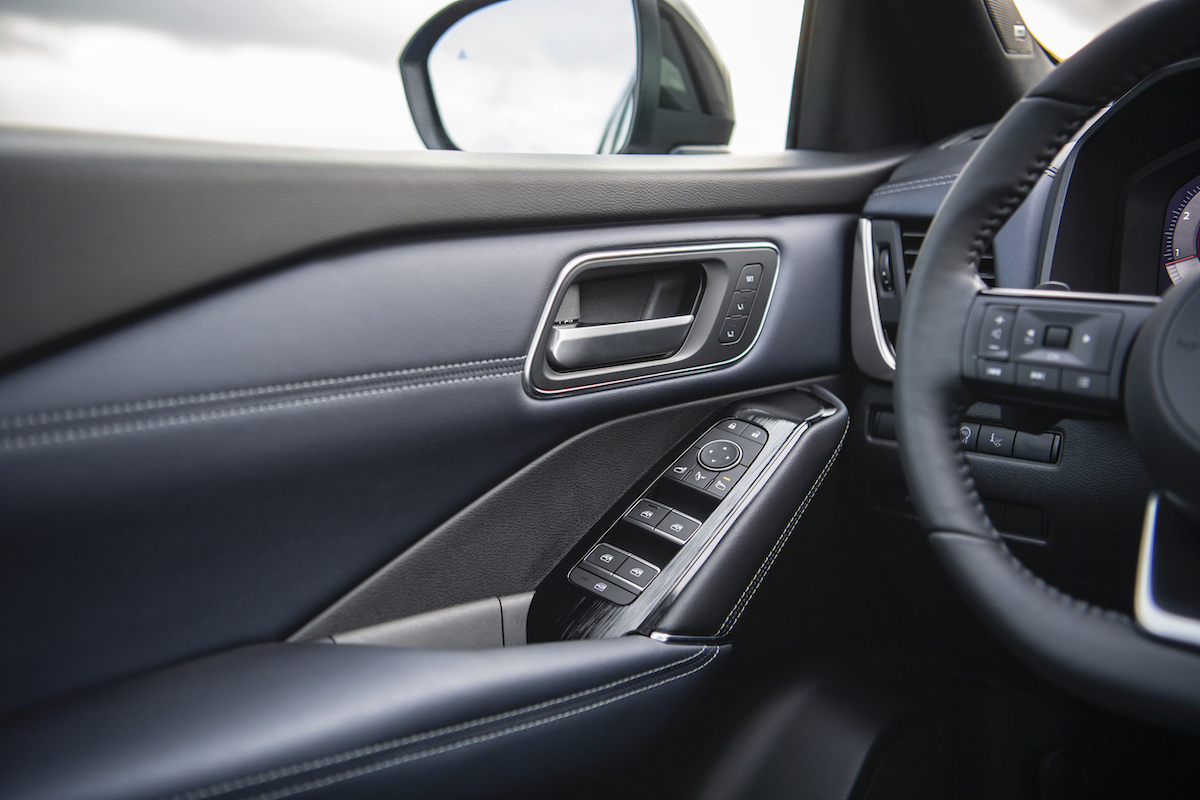 All-New Nissan Qashqai - Interior 3.jpg