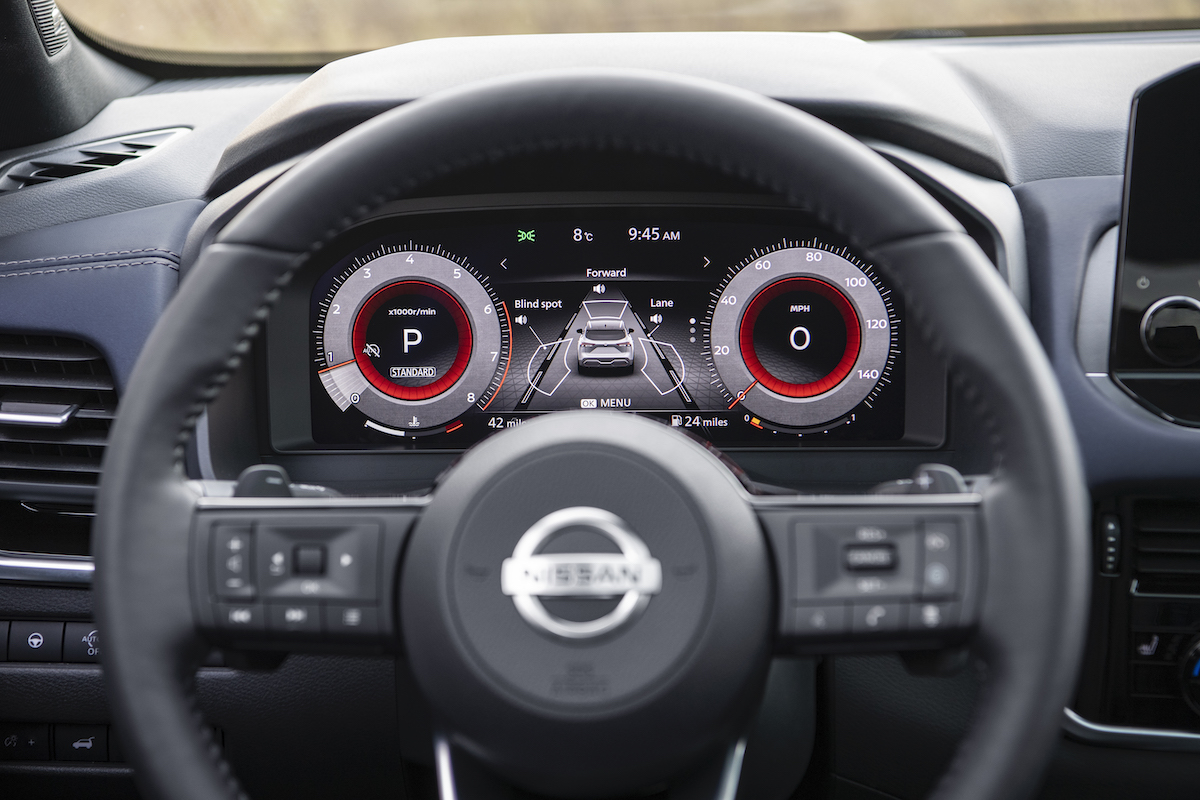 All-New Nissan Qashqai - Interior 5.jpg