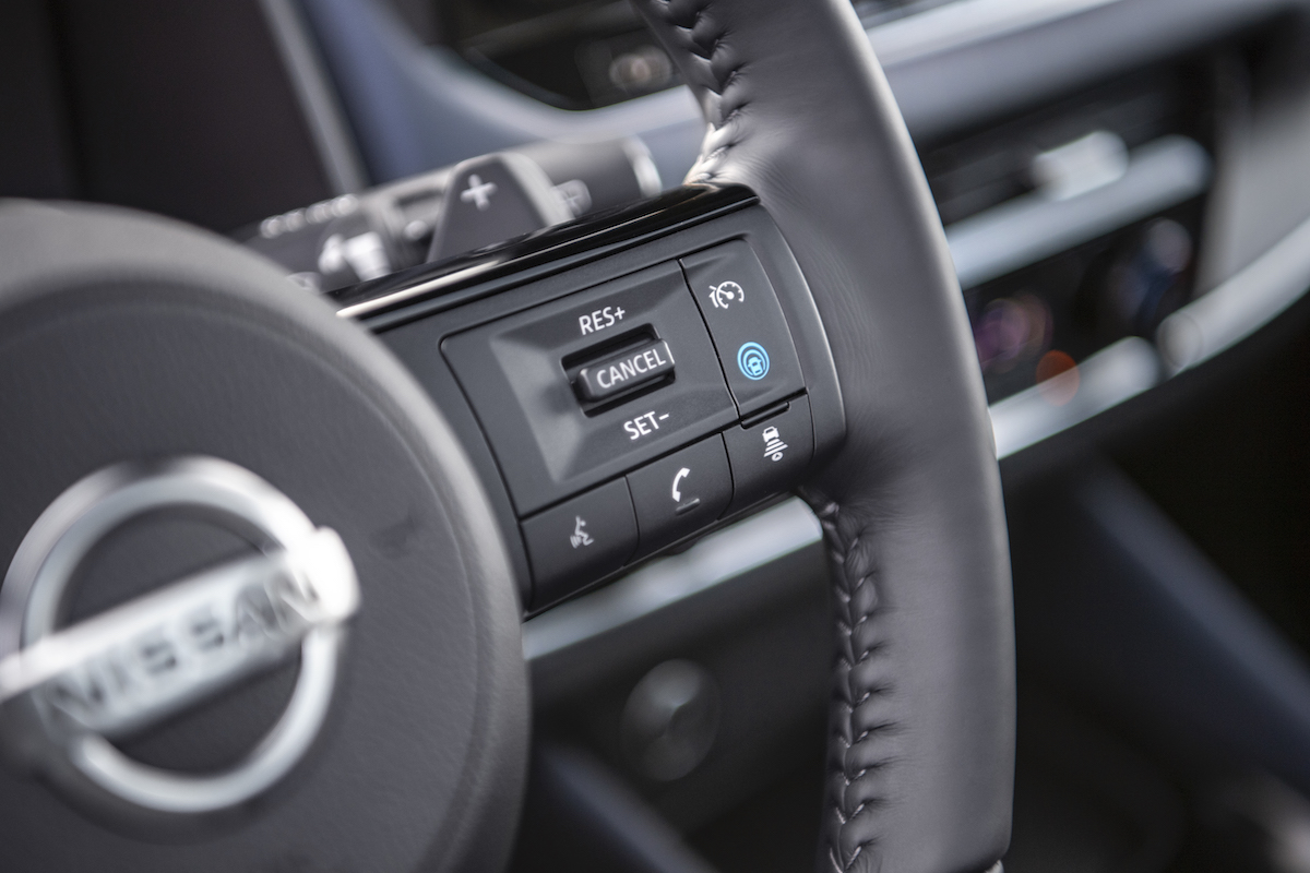All-New Nissan Qashqai - Interior 6.jpg